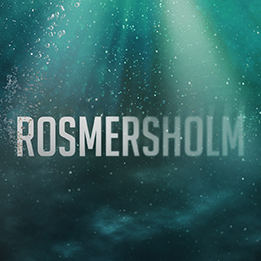 Further cast announced for Duncan Macmillan's new adaptation of Ibsen's Rosmersholm directed by Ian Rickson