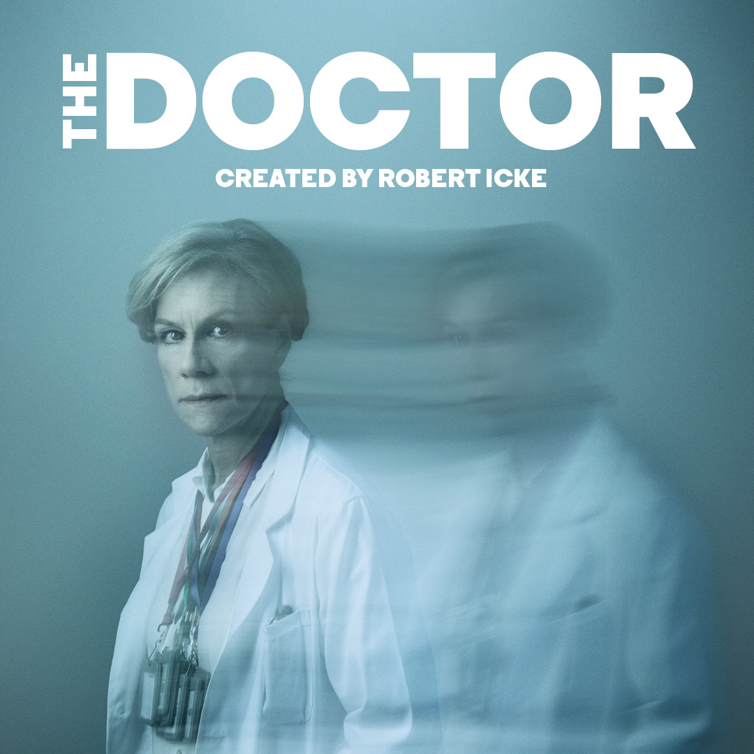 Sell out Almeida Theatre Production of Robert Icke's The Doctor starring Juliet Stevenson transfers to the West End