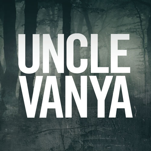 New Image Released for Uncle Vanya