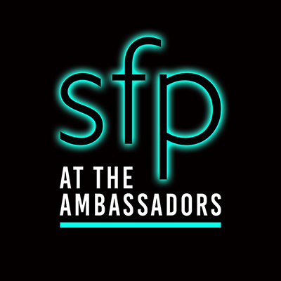 SFP at the Ambassadors announces Season of Lates