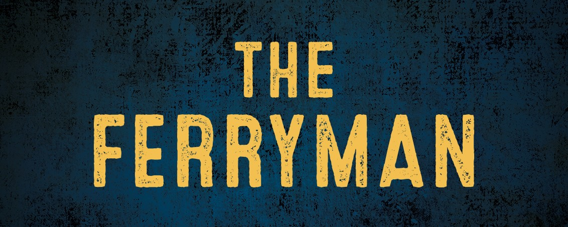 The Ferryman (Broadway)