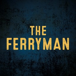 Tickets now on sale for The Ferryman at Broadway's Bernard B. Jacobs Theatre
