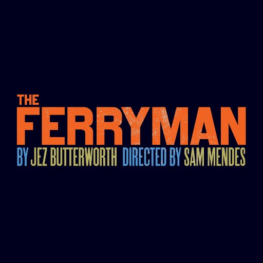 New cast announced for The Ferryman on Broadway