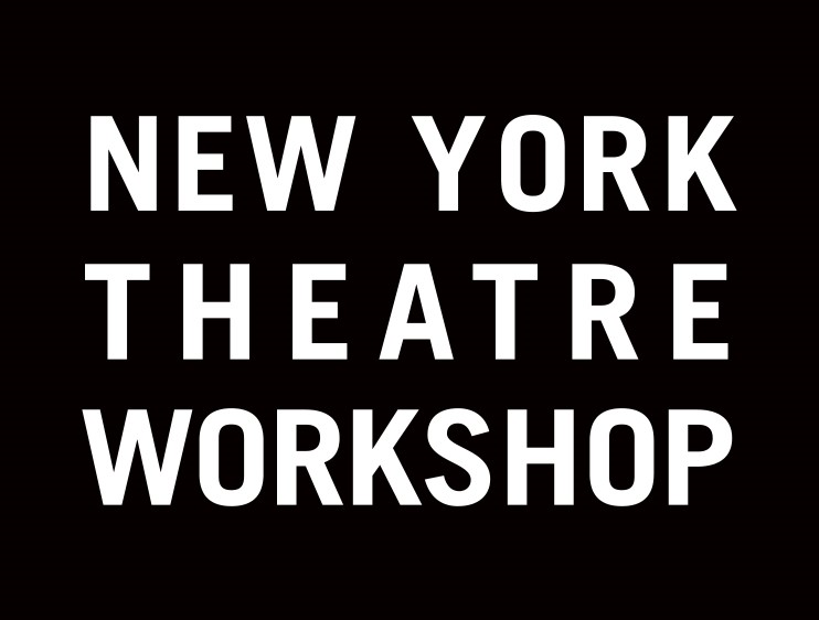 New York Theatre Workshop announces details for Three Sisters adaptation