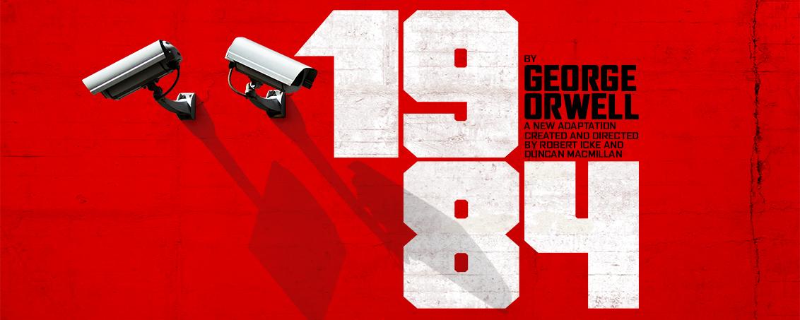 1984 (Broadway)