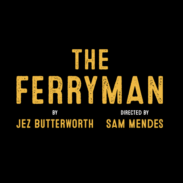 The Ferryman wins Best New Play at the 2018 Critics' Circle Awards