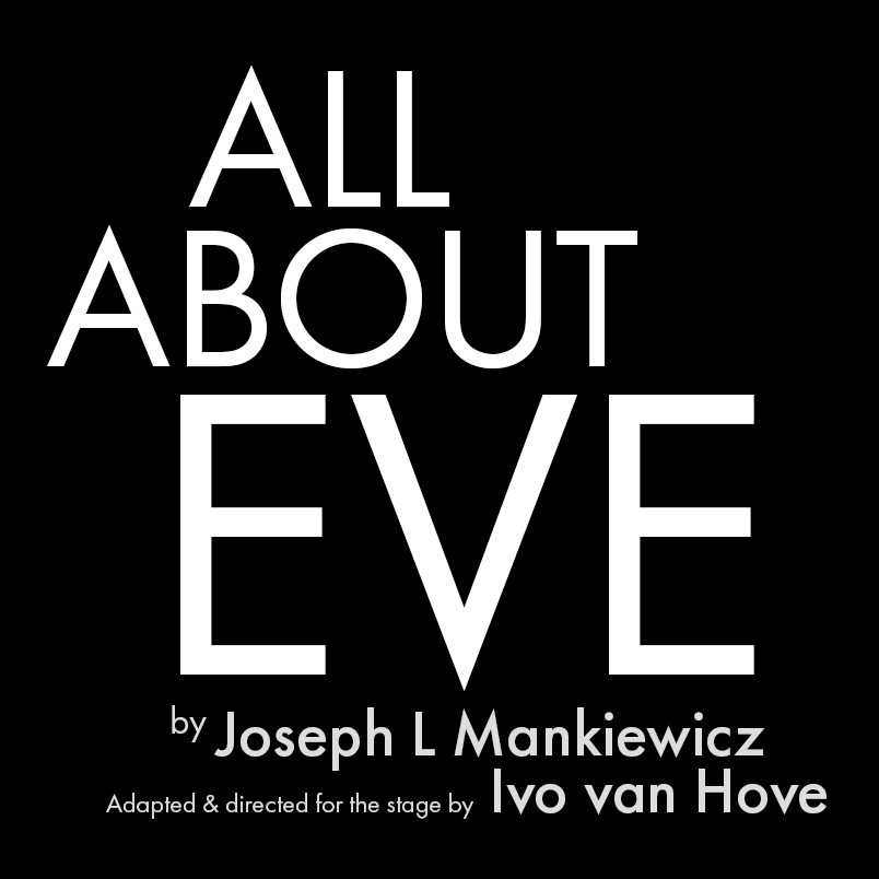 Gillian Anderson and Lily James to star in Ivo van Hove's All About Eve