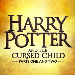 New cast begin rehearsals for the West End production of Harry Potter and the Cursed Child Parts One and Two