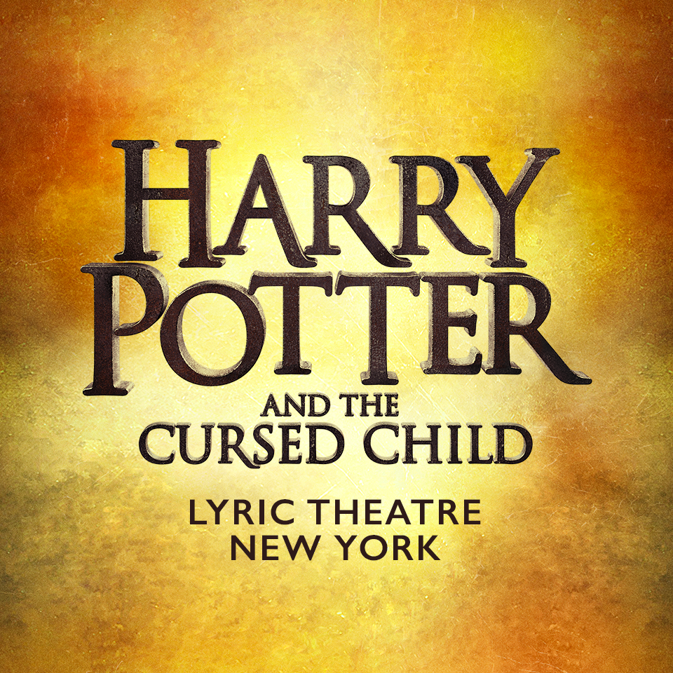 CASTING ANNOUNCED FOR THE BROADWAY PREMIERE OF HARRY POTTER AND THE CURSED CHILD PARTS ONE AND TWO