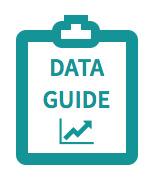 Data guide sec