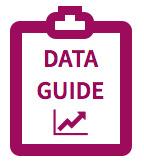 Data+prim