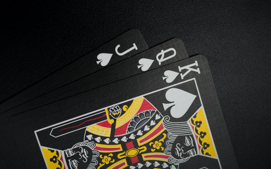 new black card wallpaper 2021