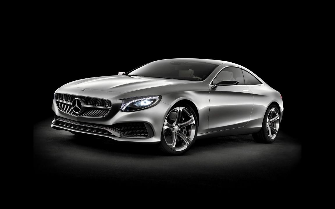 Mercedes car wallpaper 2021