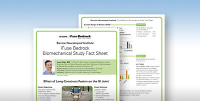 Bedrock fact sheet thumb