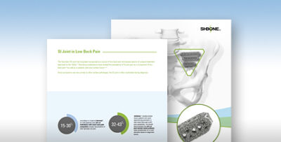Ifuse 3d brochure thumb