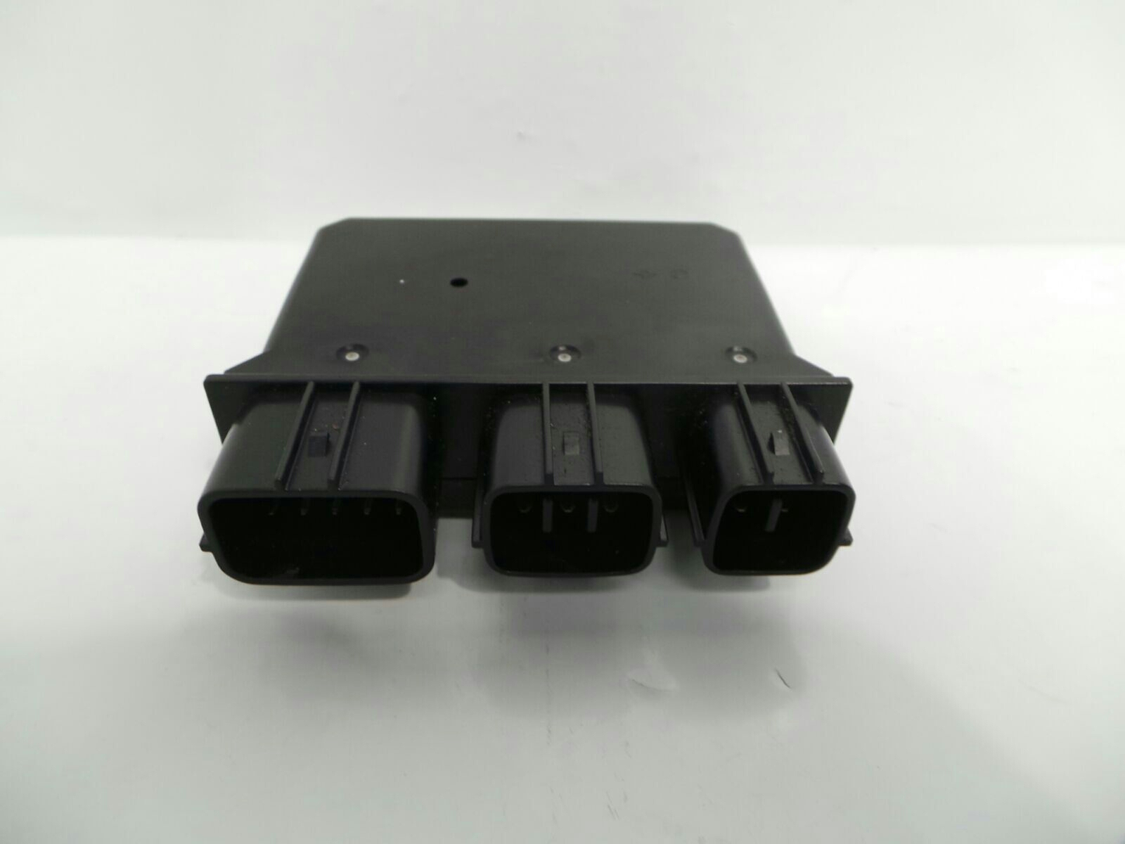 Fuse Box Diagram 1995 Zx 600r Electrical Wiring Diagrams 600 Kawasaki Zx600r Trusted Schematic U2022 Rh Sarome Co Ford Ranger