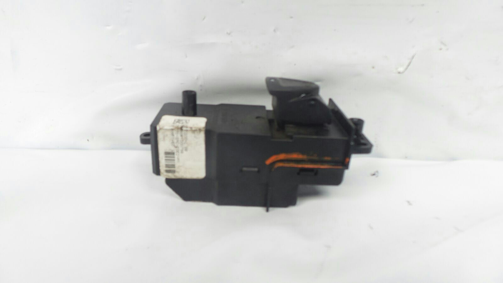 Honda Civic 2006 To 2010 ES i-VTEC Switch Electric Window Rear LH