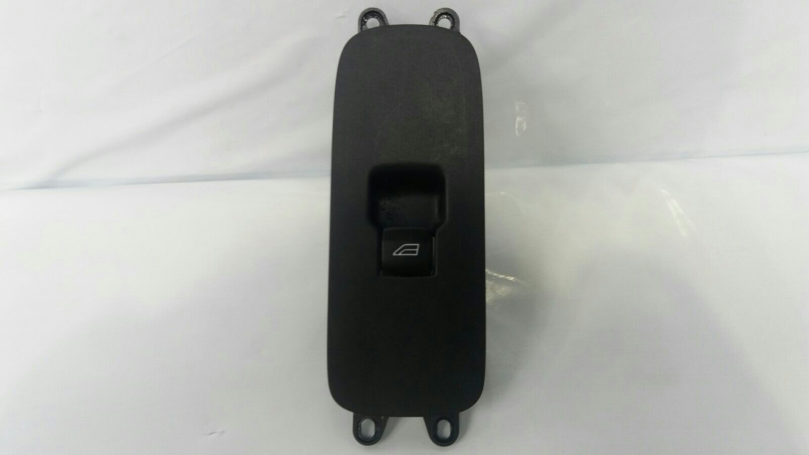 Volvo V50 2004 To 2010 SE Switch Electric Window Front LH