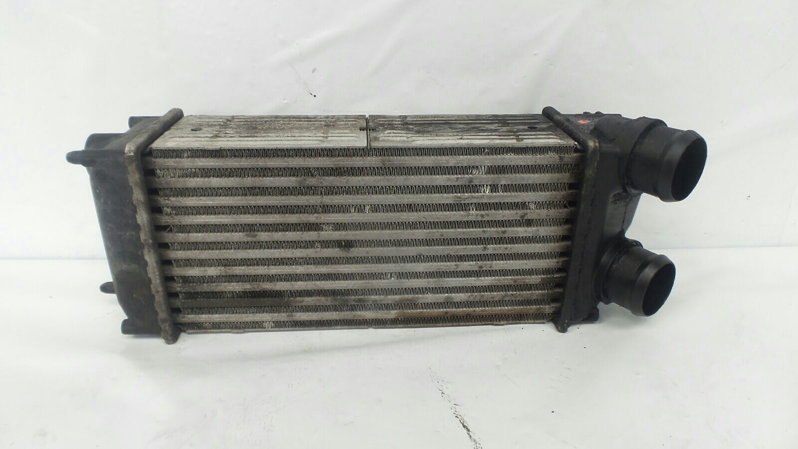 Citroen C4 2004 To 2008 SX Turbo Intercooler