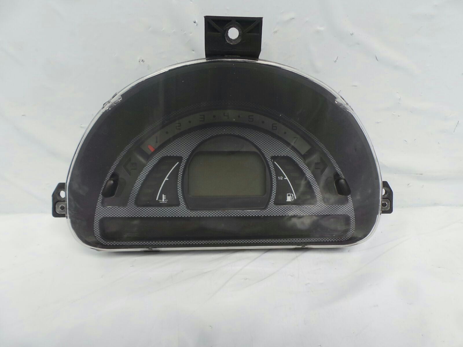 Citroen C2 2003 To 2008 Furio Instrument Cluster