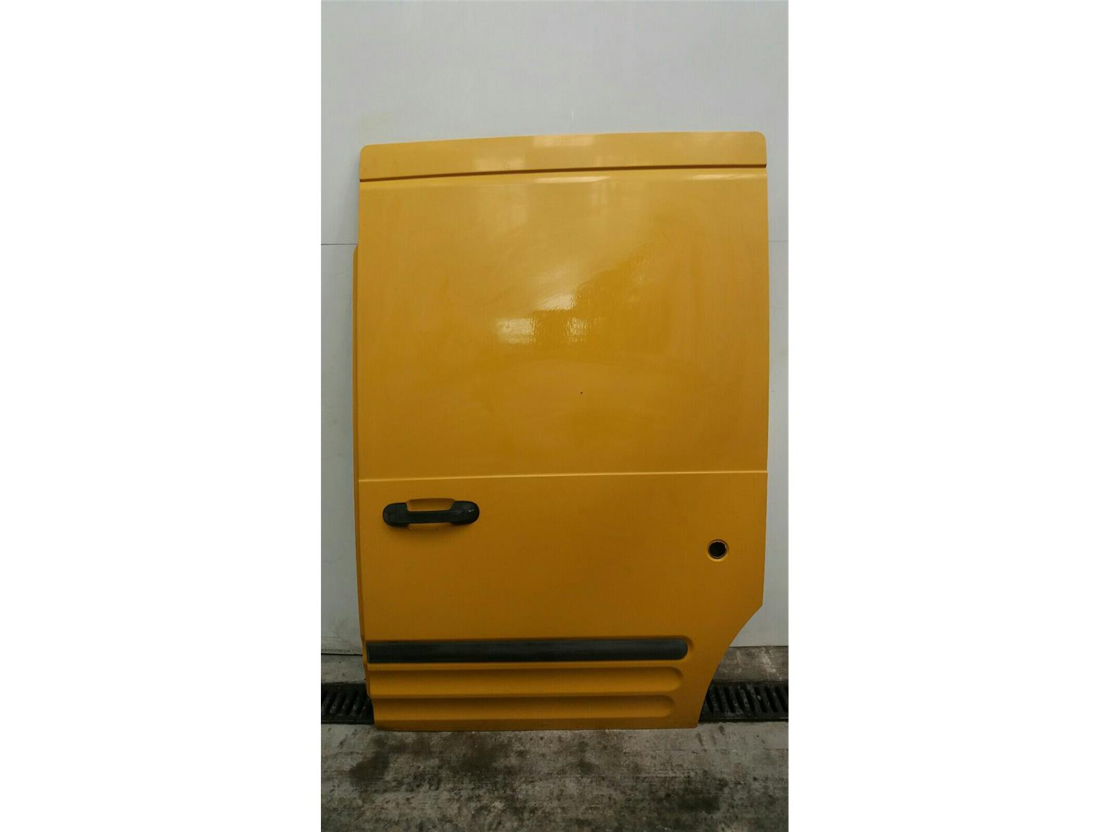 Ford Transit Connect 2009 To 2013 T230 CONNECT BASE 90 LWB Door Side Sliding LH
