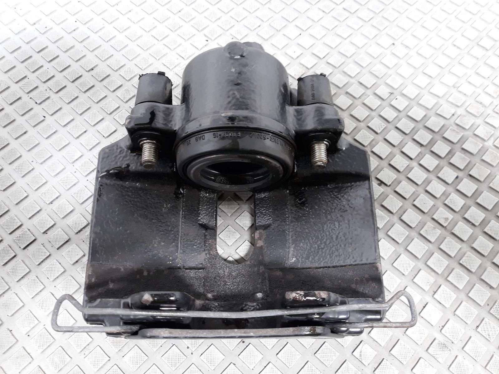2014 audi a1 2014 on s1 tfsi quattro manual petrol for Garage audi 93 livry gargan
