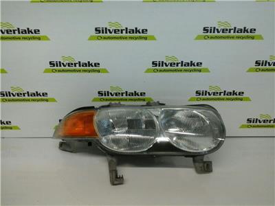 2004 Rover MGZS O/S (Drivers) Headlight