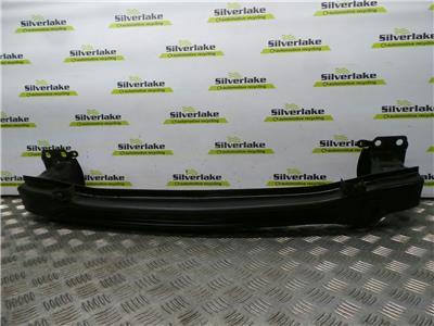 2004 SEAT Altea 2004 On Sport 5 Door Hatchback Front Bumper Reinforcement Bar