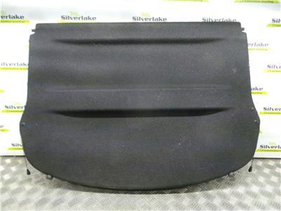 2004 Ford Mondeo MK3 2001 To 2003 5 Door Hatchback Parcel Shelf Luggage Cover