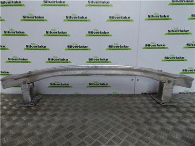 2007 Renault Scenic 2003 To 2007 2.0 Petrol Rear Bumper Reinforcement Bar