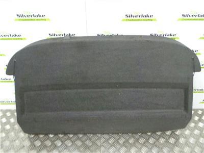 2004 Vauxhall Astra H MK5 2004-06 5 Door Hatchback Parcel Shelf Luggage Cover