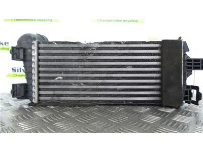 2013 Ford C-Max 2011 To 2015 1.0 Petrol M1DA Intercooler CV61-9L440-VC