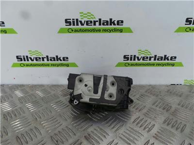 Spare and replacement parts for cars and motorbikes from