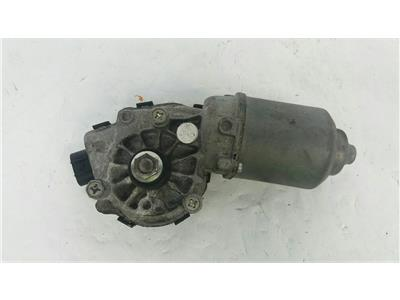 2012 Honda Jazz 2011 To 2015 L13Z1 Front Wiper Motor