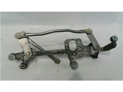 2011 Honda Jazz 2009 To 2010 L13Z1 Front Wiper Linkage