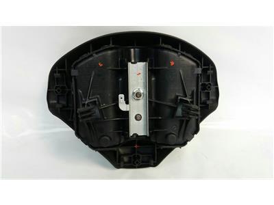 2004 Peugeot 307 2001 To 2005 2.0 Petrol EW10J4 (RFN) Steering Wheel Airbag