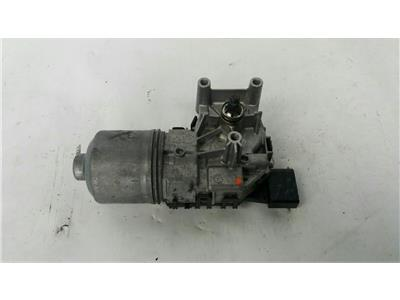 2015 Peugeot 2008 2013 To 2016 EB2 (HMZ) Front Wiper Motor