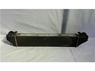 2007 Mercedes-Benz C Class 03-07 2.1 Diesel OM646.963 Intercooler A2035000500