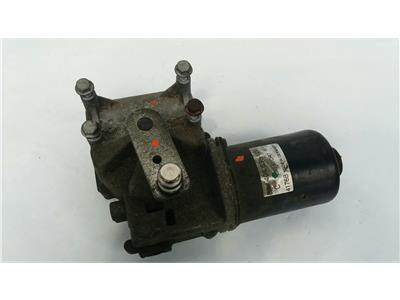 2006 Citroen C4 2004 To 2008 DV6TED4 (9HY) Front Wiper Motor