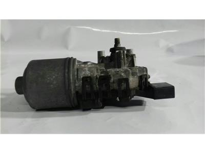 2006 Vauxhall Astra 2004 To 2006 Z16XEP Front Wiper Motor