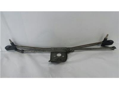 2010 Ford Transit 2006 To 2014 2.2 Diesel P8FA Front Wiper Linkage