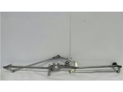 2012 Vauxhall Astra J MK6 2010 To 2015 A16XER Front Wiper Linkage