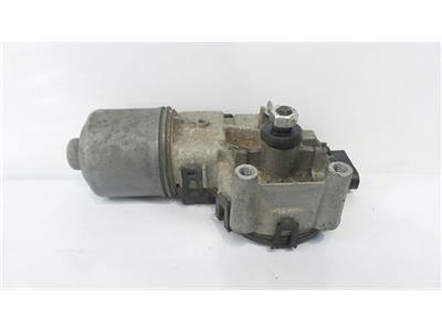 2007 Ford Focus 2005 To 2007 HWDA Front Wiper Motor