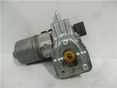 2010 SEAT Ibiza 2009 To 2012 BTS Front Wiper Motor 6R2955119A