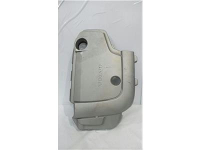 2008 Volvo V70 2007 To 2010 2.4 Diesel D5244T4 Engine Cover Panel