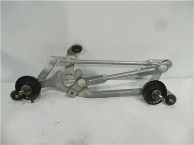 2015 Nissan Note 2013 On HR12 Front Wiper Linkage