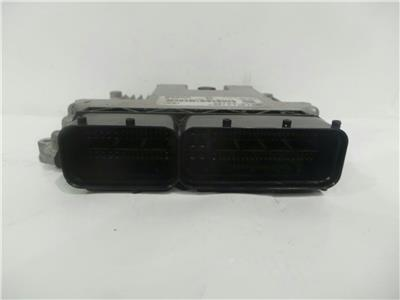 2009 Kia Cee'd 2007 To 2012 1.6 Diesel D4FB-L Engine ECU 39103-2A765
