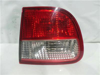 2001 SEAT Leon 2000 To 2005 5 Door O/S Drivers Side Boot Tailgate Lamp Light RH