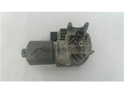 2010 Audi A3 2008 To 2013 CAYC Front Wiper Motor 8P2955119F