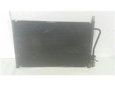 2007 Mazda 2 2003 To 2007 1.4 Petrol FXJA Air Con Rad Radiator